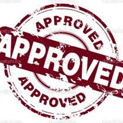 Festival approved juni mix 2013