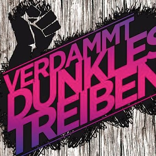 Marco Stylez live @ Verdammt Dunkles Treiben E-Feld Köln