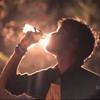 Dhanush - The Soup Boy Intro | Ethirneechal - Anirudh