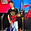 Always With Me Always With You, Joe Satriani (Backing Track)