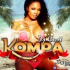 Kompa Vol 2 2013 By Dj Curt