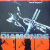 Herb Alpert feat. Janet Jackson - Diamonds (I Was Born in The '87 Re-Edit)
