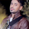 Taimur Shahid