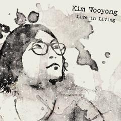 或る世界で 1st AL『Live in Living』 2013.06.19 Release!!!