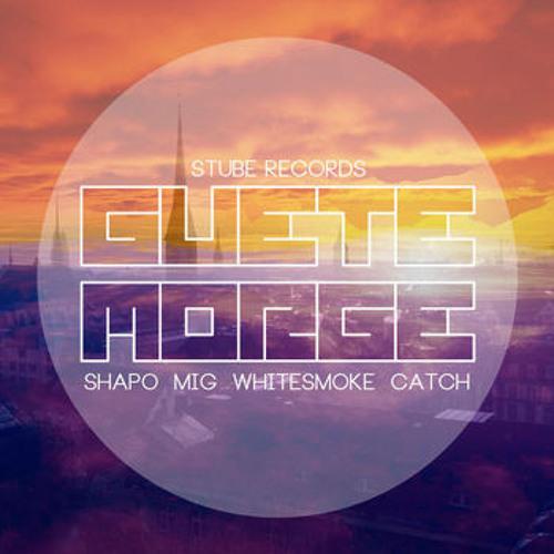 02 Guete Morge