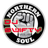 Northern Soul Tune In & Turn up  Volume Two