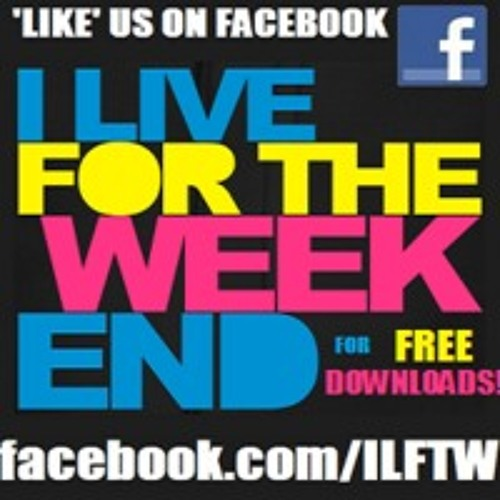 I Live For The Weekend 008