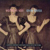 Annie Lennox Version - Waiting in Vain (Cover)