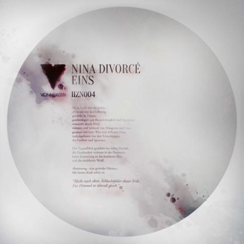 Nina Divorcé - Eins