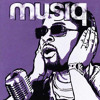 Musiq Soulchild - Don't Change (Cover)