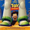 Randy Newman - You've Got a Friend in Me (Instrumental Cover)