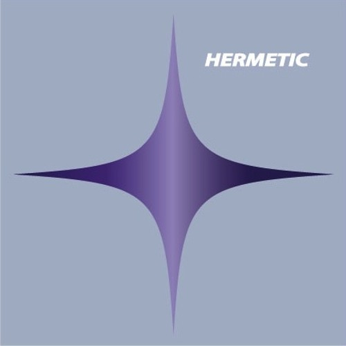 Hermetic - Highs and lows
