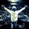 COLO TERORITA - Harlem Shake  (Dj Myreel Remix 2013) @ FULL BASS