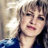 Free Download Anais Mitchell - He Did Live Mp3