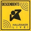Descendents - Cheer