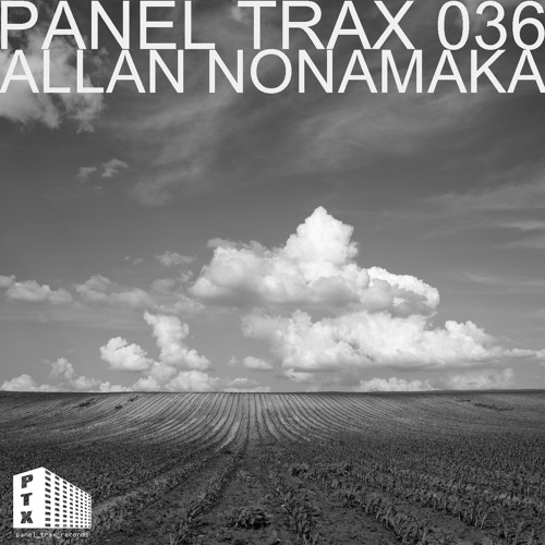 Allan Nonamaka - Hurt By Evil