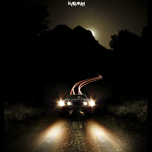 Night Drive (Mixtape)