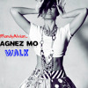 Agnes Monica - Walk #AGNEZMOAlbum