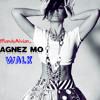 02. Agnes Monica - Walk