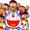 Doraemon Opening Theme Song ( Japan )