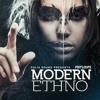 Palix Sound Modern Ethno (www.fatloops.com)