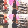 Umbrella (Aisyaah Cover) *First Uke Attempt Haha*