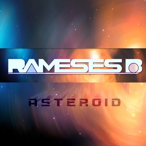 Rameses B - Asteroid (FREE)