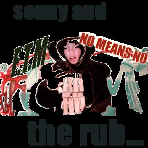 1duttygreenrubsteppa - http://sonny.rub.fm