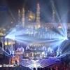 Fatin Shidqia Lubis Feat All Artis- Shalawat Badar.mp3