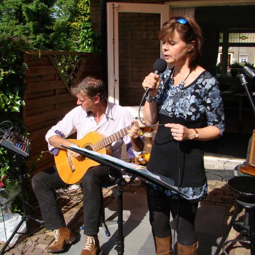 Par Mi Par La chante Yves Duteil