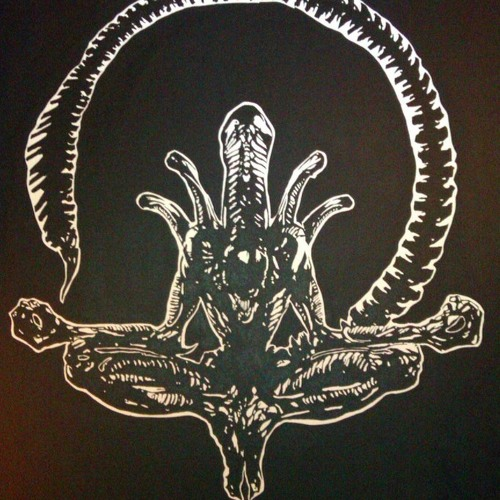 Lay10-C - Good Morning Death(Hip-Hop Instrumental)