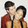 Robin Thicke ft Justin Timberlake, Kelis