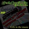 Life In The Music Real Cociencia (Estamos de vuelta )