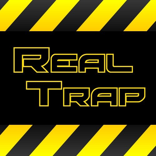 Hydraulix - Real Trap Minimix (FREE DOWNLOAD)