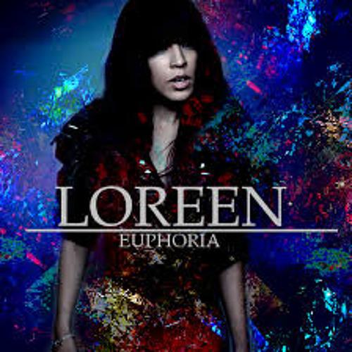 Loreen - Euphoria ( Official Mark Chapman Remix ) **** FREE DOWNLOAD ****
