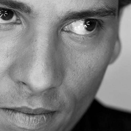 Xavier Naidoo - Bei meiner Seele - Piano Version