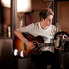 Niall Horan - Little Things