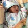 Download هشام الجخ - قصيدة رثاء طفلته جويرية Mp3