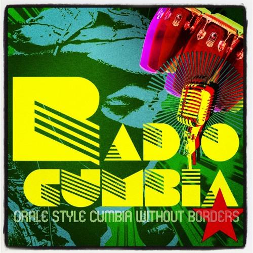 La linterna Bunx Up - Oralestyle Edit-Radio cumbia