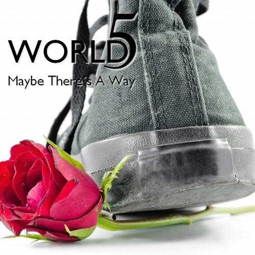 Maybe there´s a way