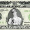 1 Million Dollar