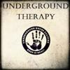 BorG - Underground Therapy 020 June 2013