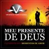 Vaninho Fernandes - Meu presente de Deus