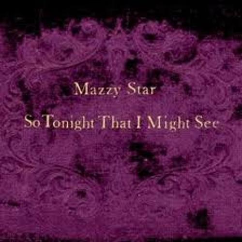 Fade Into You (Mazzy Star Cover)