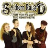 Southern Raised - For You He Left the Ninety-Nine - 09 - When I Survey the Wondrous Cross - Clip