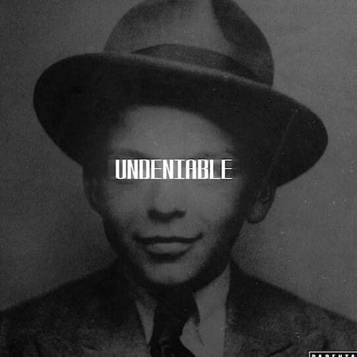 High Life Pt.3 - Prod By Undeniable iGGy Beatz