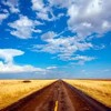 Better Days riddim by Country Hi-fi & delaypilot