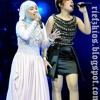 Fatin shidqia lubis feat novita dewi - don't stop believing