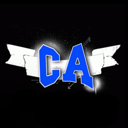 California Allstars - Bullets - 10-11
