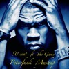 50 cent ft The Game HATE IT OR LOVE IT- PETER FUNK MASHUP